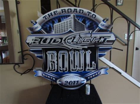 dallas cowboys bud light dallas cowboys paint car interior design