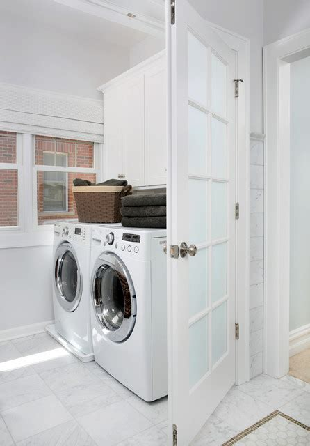 laundry design masters parisian inspired master bathroom design traditional