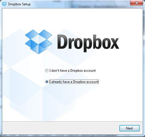 dropbox online dropbox web storage data storage