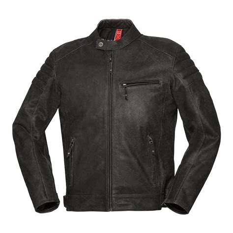 Classic Motorradbekleidung by Ixs Classic Ld Jacke Cruiser Ixs Motorradbekleidung