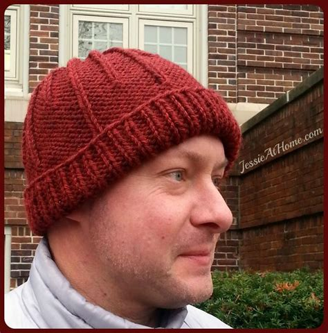 knit 2 purl 2 hat pattern 12 and easy knit hat patterns