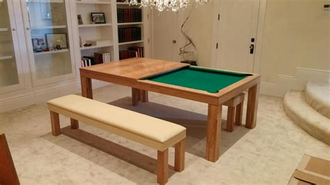 convertible dining room pool table best convertible pool tables dining room pool tables by