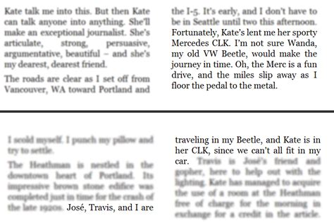 Product Placement In Books by Audi S Unintentional Product Placement In Fifty Shades Of