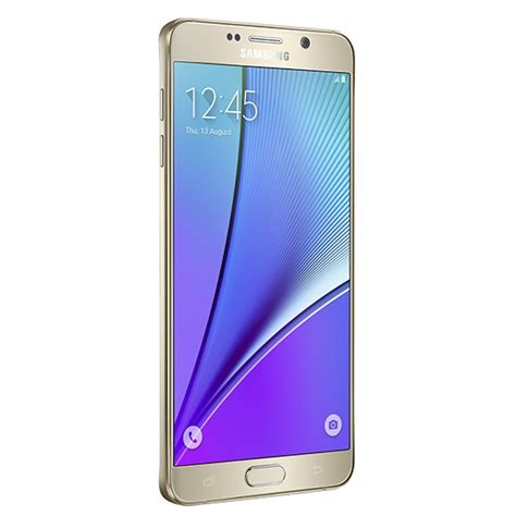 Samsung Galaxy Note5 samsung galaxy note 5 vs galaxy s6 let s compare