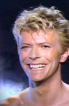 china girl david bowie and jukebox on pinterest my heart music videos and girls videos on pinterest