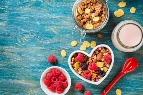 alimentazione prevenzione tumori prevenire i tumori a tavola consigli per una dieta sana