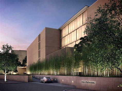 design form group pty ltd 1000 images about layan design on pinterest beijing