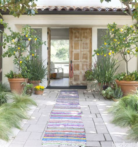 hippie home decor bohemian decorating style hippie homes