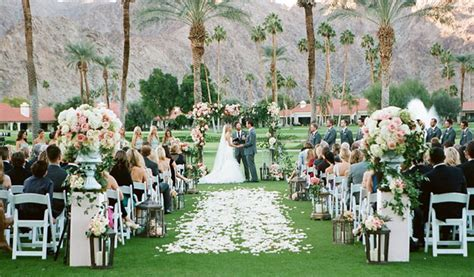 Top 6 Wedding Theme Ideas for 2016   Tulle & Chantilly