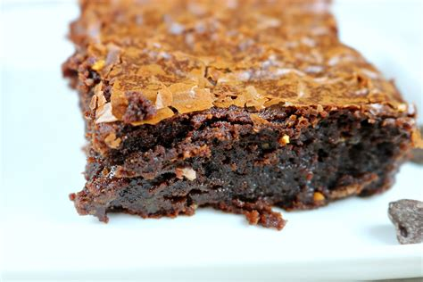 best brownies doctored up box mix brownies the best brownie recipe