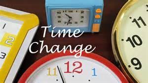 time change 2015 time change counselorssoapbox