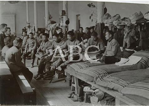 imagenes antiguas japonesas fotograf 237 as antiguas de abc la guerra ruso japonesa de