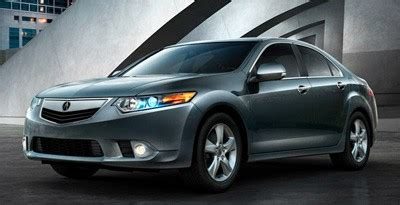 acura tsx lease 2012 acura tsx reviews lease deals