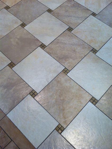 kitchen tile patterns 28 best images about bathroom floor design ideas on
