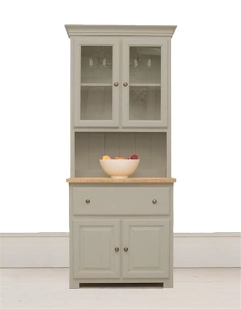 Kitchen Dressers by Kitchen Dresser Uk Kitchen Xcyyxh