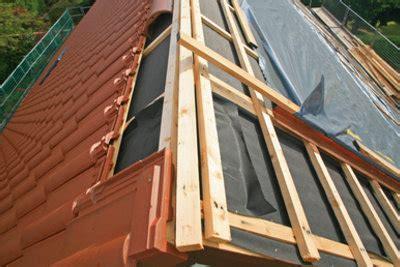 Was Kostet Eine Dacheindeckung 4513 by Kosten Einer Dacheindeckung So K 246 Nnen Sie Sie Kalkulieren