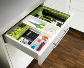 joseph joseph store expandable drawer organizer holycool net