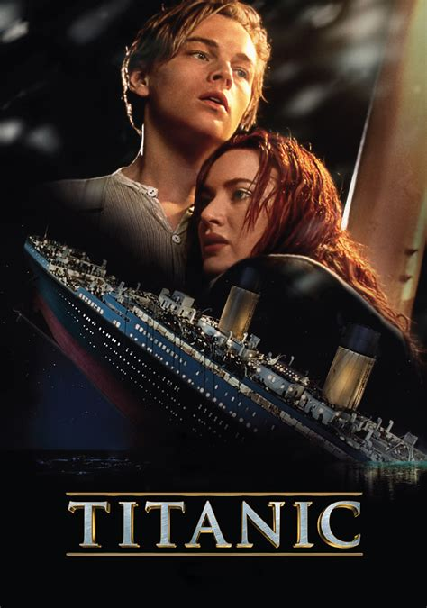 titanic film movie titanic movie fanart fanart tv