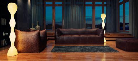 luxury home specialist designation certified luxury home marketing specialist designation
