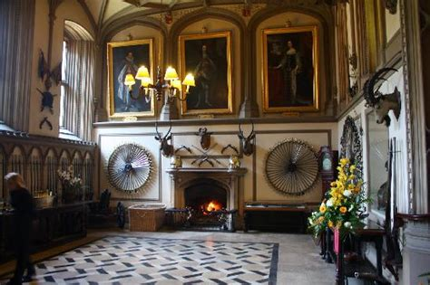 the guard room part of the guard room picture of belvoir castle leicester tripadvisor