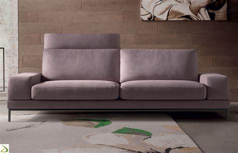 divano schienale alto divano con schienale alto basso o zuper arredo design