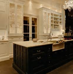 Classic Kitchen Cabinets Sophisticated Classic Traditional Kitchen Salt Lake City By Cottonwood Kitchen