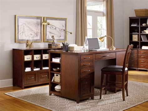 furniture adorable counter height desk with interesting idea counter height office table