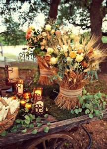 southern thanksgiving traditions 10 fall wedding ideas a southern tradition christmas
