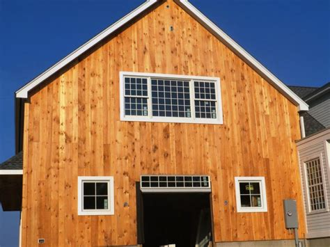 Vertical Shiplap Siding by Siding The Best Way To Cover Your House S Exterior