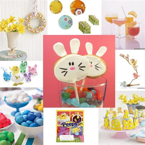 easter ideals 65 best easter ideas to try this easter godfather style