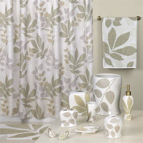 84 shower curtain fabric 84 inch shower curtain