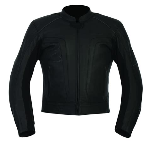 cruiser motorcycle jackets oxford atom leather textile motorcycle bike reflective