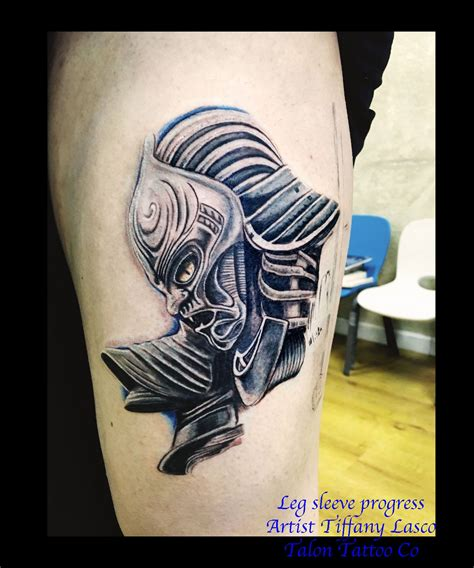 talon tattoo tiff19 talon co