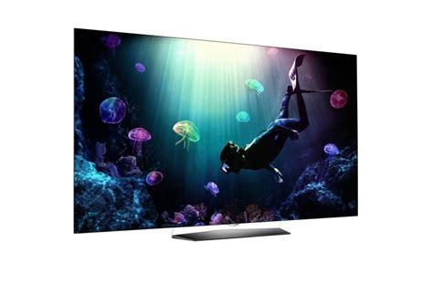 Lg 55 Inch Oled Tv Oled55b6t top 10 oled 4k ultra hd tvs 3000 2017 budget home