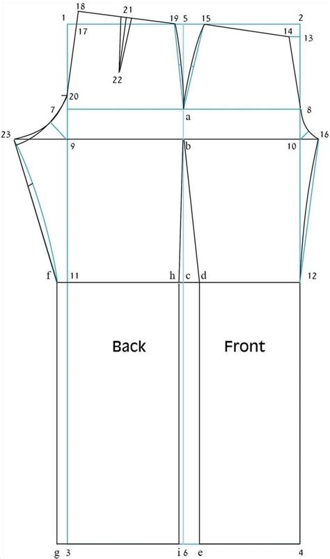 pattern drafting pajama pants how to draft a basic pant pattern pants pattern and patterns