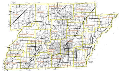 Greene County Ar Property Records Greene County Ar