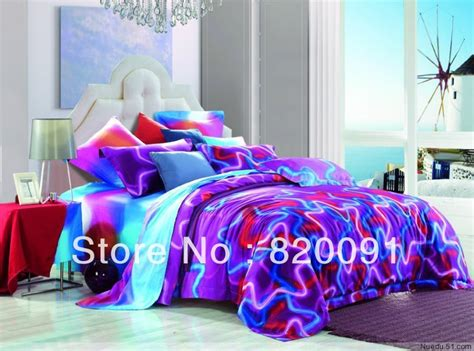 neon comforter neon comforter sets reviews online shopping reviews on