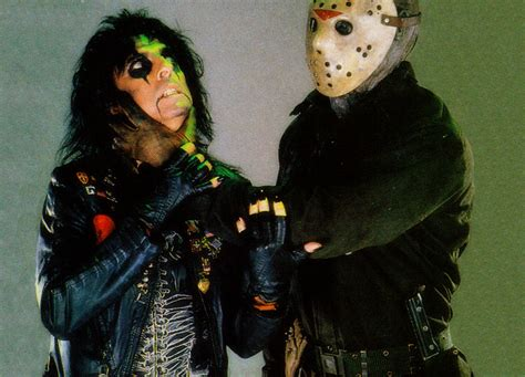 alice cooper movies he s back the man behind the mask friday the 13th wiki