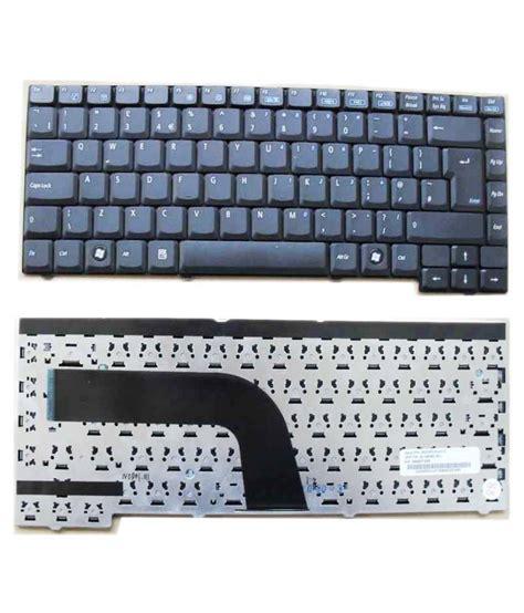 Keyboard Usb Asus laplife asus a9 series hcl l19 usb laptop