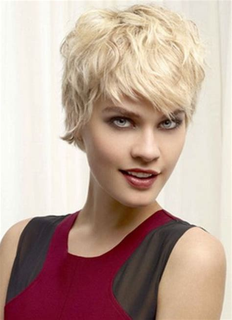 2014 Hairstyle Trends by Hairstyle Trends 2014