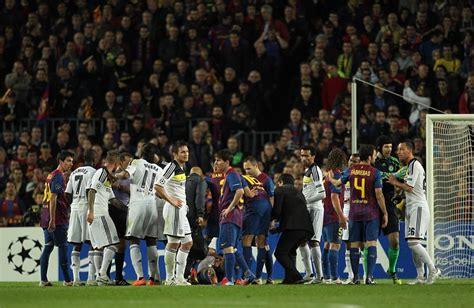 chelsea vs barcelona 2012 chelsea vs barcelona chelseanewsletter