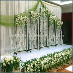 Ceiling Decoration Ideas For Weddings 696 Best Event Backdrop Decorations Wall Images On Pinterest