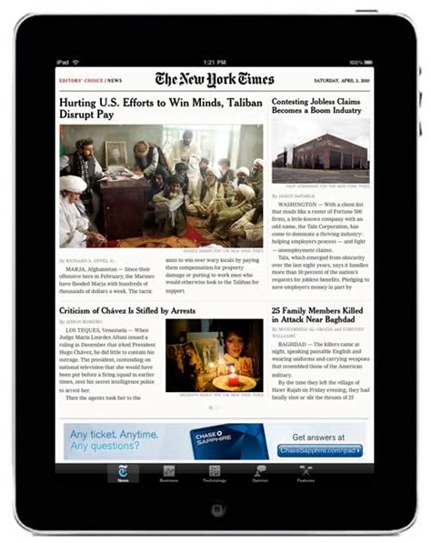 the new york times has the new york times pulled from apple store in china