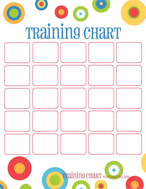 free elmo potty training chart acn latitudes