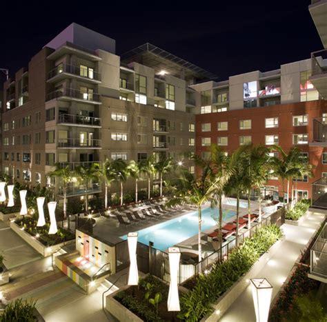Vine Apartments 1600 vine apartments
