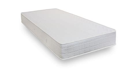 comfortable baby mattress baby comfort neostrom