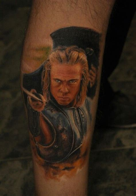 achilles tattoo achilles mixed
