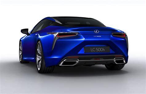 2018 lexus lx 570 price 2018 lexus lx 570 autos post