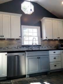 painted wood kitchen cabinets painted white kitchen cabinets kitchen traditional with