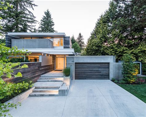 design house vancouver modern home in vancouver home improvement interior